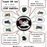 Forum Assos Moto