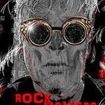 ROCK COVERS - Pour vos évènements en musique Rock