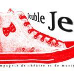 Compagnie Double JE - Improvisation théâtrale