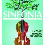 Festival Sinfonia en Périgord