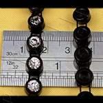 Tenue2Sène - Strass cristal - vente de strass en gros - 1/2 gros - au détail