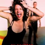 CALAMITY JO - LIVE DANCE MUSIC