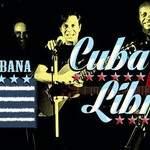 Cuba Libre Grupo  - De la musique 100% made in Cuba dans la langue de Molière !