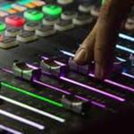 Ecole de musique Art nova - Cours d'ingénieur de son (régisseur de sonorisation)