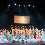 Ka'danse - Inscriptions école/cours de danse