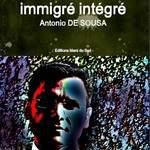 Le roman Excellence d'un immigré intégré présenté à Paris le 10 février