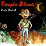 Les Semeurs de Blues  - Toupie Blues - Conte Musical