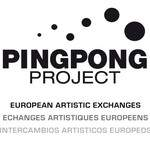 Ping Pong Project
