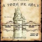 """""""A Tour de Rôle"""""""