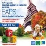 7th Congress of the European Academy of Paediatric Societies