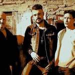 Daelwin - Groupe Rock Français - Nouvelle Scène