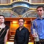 Ensemble Nulla dies sine Musica - De la trompette guerrière au cor de chasse