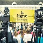 La Ligne Images - Captation vidéo de spectacles