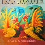 Ti Moun Ka Joué  - Jazz Caribéen