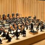 Vanessa Wagner, OCE, Alessandro Moccia / Liszt, Verdi