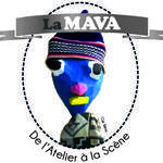 La MAVA : Un nouveau théâtre à Lille