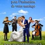 MAESTOSO - Cherche musiciens pour célébration mariage?