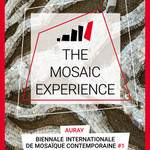 The Mosaic Experience