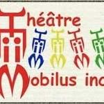 Théâtre Mobilus inc.