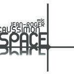 Espace Jean-Roger Caussimon (MJC Caussimon)