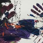 PORTES OUVERTES  : EXPO, ATELIERS ART-THÉRAPIE, ECHANGES