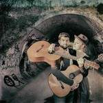 Rodes & Rados - Duo de guitare Franco-Argentin