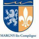 Service Culturel de Margny lès Compiègne