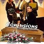 Théâtre Les Baroudeurs - Confusions
