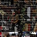 Chez Remô-(mes)  - concert chanson rock jeune public