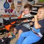 Cours d' éveil musical ludique et de piano du Tout Petit Conservatoire, la référence en eveil musical pour les petits et tout petits.