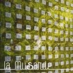 LA MUSARDE SCENES ITINERANTES ARDECHE DROME