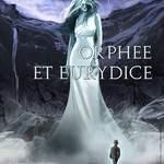 Le Festival de Gavarnie présente ORPHÉE ET EURYDICE