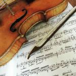 lynnmusique74 - A LA DECOUVERTE DU VIOLON