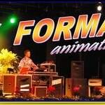 TONY FORMAN - soft ou débridé, ou en duo avec chanteuse pour vos évènements