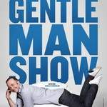 Christophe Guybet, the gentleman show