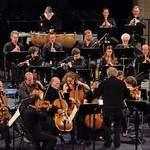 Concert Orchestre des Champs-Elysées