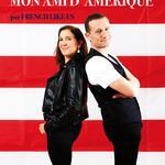 French like US : Springsteen, mon ami d'Amérique - concert scénarisé