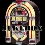 JUKEBOX - Animation Musicale