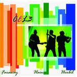 faraway hain hurbil le nouvel album de cel3