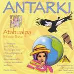 Antarki album