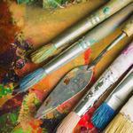 Atelier d'expression artistique Adultes