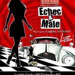 Echec&mâle