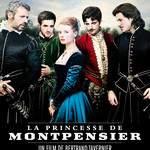 L'imaginaire de la Renaissance au cinema