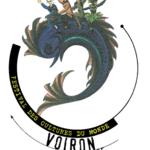 35ème Festival des Cultures du Monde de Voiron
