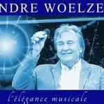 ANDRE WOELZER - Chanson française et internationale