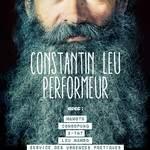 Constantin Leu - Performeur