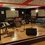 9 salles de répétition musicale proche Paris (20mn de Nation/Bastille)