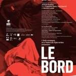 LE BORD - OUTIL COMPAGNIE