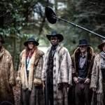 Le Festival du film de l'Ouest#9 lance son appel à films !