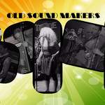 Old Sound Makers - Groupe Rocksteady- Jazz Jamaican